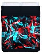 Digital Art-a28 Duvet Cover