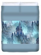 Disney Dreams Duvet Cover