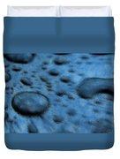 Dissolve Duvet Cover