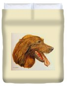 Dog Iphone Cases Smart Phones Cells And Mobile Phone Cases Carole Spandau 313 Duvet Cover