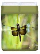 Dragonfly 9249 Duvet Cover