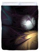 Dragonstone Duvet Cover