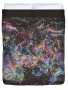 Dreamscape 5 Duvet Cover