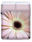 Dsc0059d1 Duvet Cover