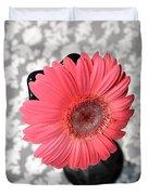 Dsc0060-002 Duvet Cover