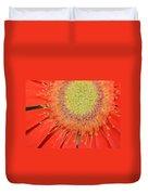 Dsc277-001 Duvet Cover