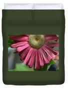 Dsc303-002 Duvet Cover