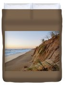 Dune Cut And Pier 5 11/03 Duvet Cover