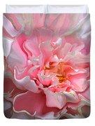 Dynamic Florals #21 Duvet Cover