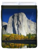 2m6516-el Capitan Reflect Duvet Cover