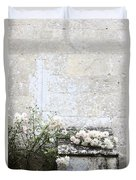 English Roses IIi Duvet Cover