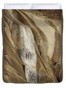 Eurobin Falls Victoria Duvet Cover