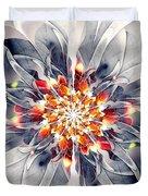 Exquisite Duvet Cover