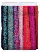 Fab Fabrics Duvet Cover