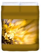 Fall Colors 6730 Duvet Cover