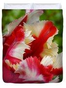 Fancy Spring Duvet Cover