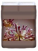 Fantastic Bloom Duvet Cover