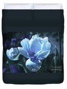 Fantastic Flowers  Duvet Cover