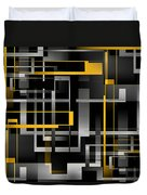 Fascinating Duvet Cover