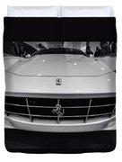 Ferrari Ff Duvet Cover