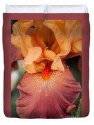 Floral 47 Duvet Cover