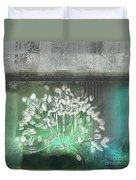 Floralart - 03 Duvet Cover