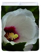 Flower 157 Duvet Cover