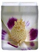 Flower 179 Duvet Cover