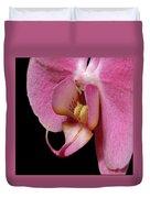 Flower 330 Duvet Cover