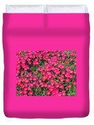 Flower Garden 39 Duvet Cover