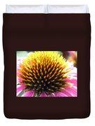 Flower Garden 49 Duvet Cover