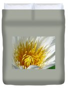 Flower Garden 69 Duvet Cover