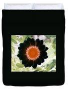 Flower Power 1425 Duvet Cover