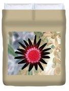 Flower Power 1429 Duvet Cover