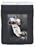 Floyd Little Duvet Cover