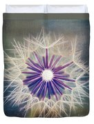 Fluffy Sun - 9bt2a Duvet Cover