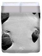 Freycinet Shore Duvet Cover