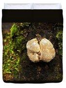 Funghi Duvet Cover