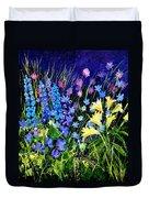Gardenflowers 563160 Duvet Cover