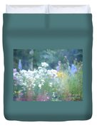 Giverny North Number Two Duvet Cover