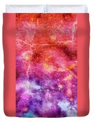 Glaze Abstract Phone Case Duvet Cover