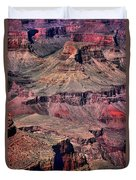 Grand Canyon 3 Duvet Cover