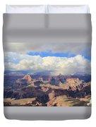 Grand Canyon 3971 3972 Duvet Cover