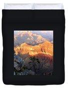 Grand Canyon 83 Duvet Cover