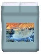 Great Falls 14133 Duvet Cover