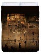 Hagia Sophia 1 Duvet Cover