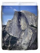 Half Dome Duvet Cover