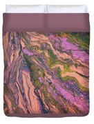 Heaven Sent Duvet Cover