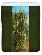 Hops 1882 Duvet Cover