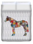 Horse Showcasing Navinjoshi Gallery Art Icons Buy Faa Products Or Download For Self Printing  Navin  Duvet Cover